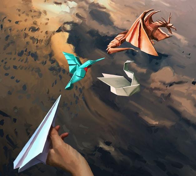 origami volanti.jpg