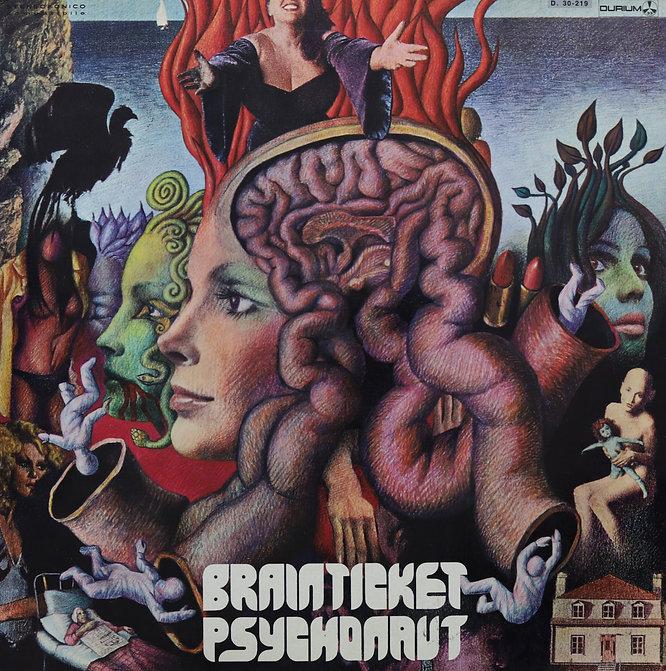 brainticket.jpg