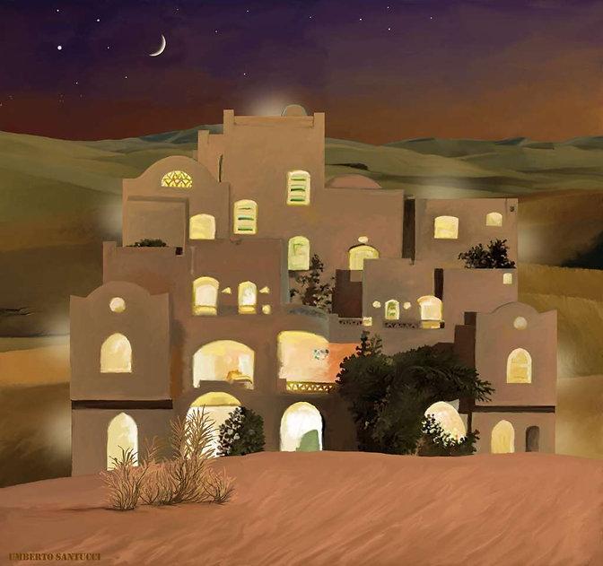 casa deserto (FILEminimizer).jpg