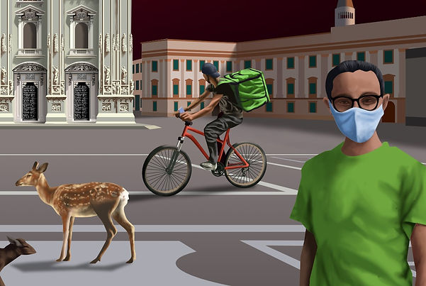 rider.jpg