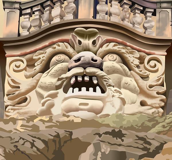 mascherone.jpg
