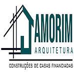 JAMORIM ARQUITETURA