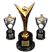 trophy1.png