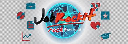 jobrockitglobe.png