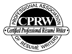 cprw.png