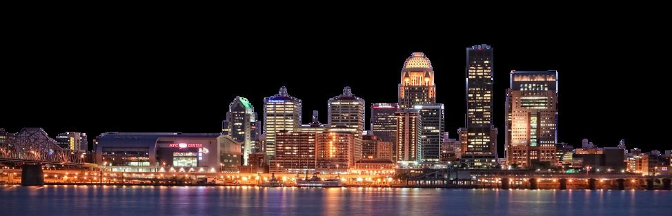 cityoflights.png