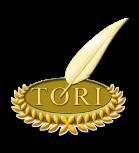 toriwardimage.png