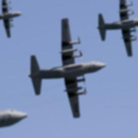 c130 military aircraft stock.jpeg