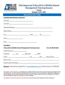 Registration Form 2021_Virtual.jpg