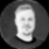 zocom_ctoaxcrypt_jonatan_pettersson.png