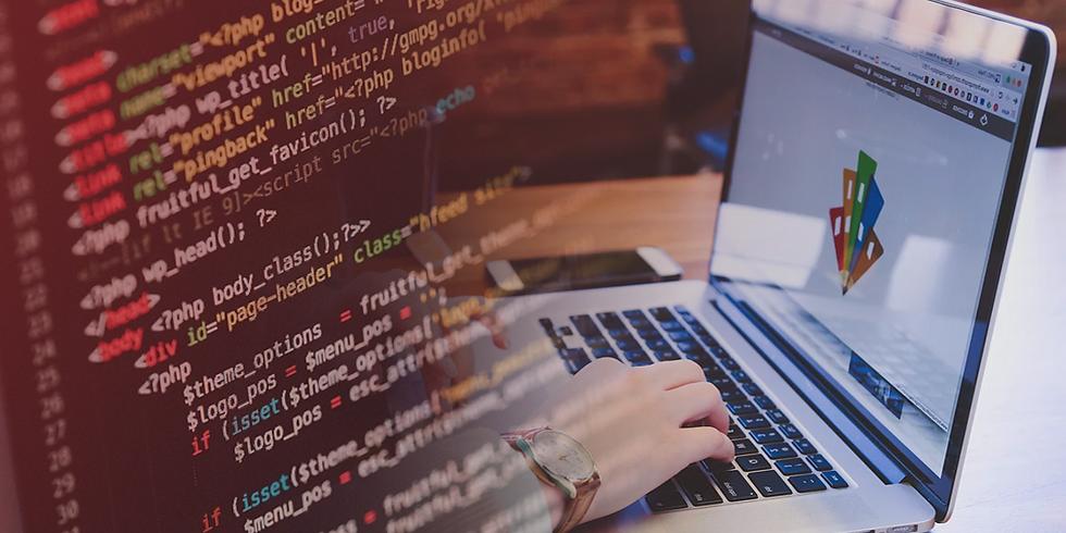 Saknas någon kompetens i ditt team? Vi har IT och programvara utbildningar som ger er kompetensutvecklingen ni behöver!