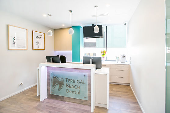 BailyConstruction_Terrigal_Dentist1.jpg