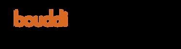 bl Web logo-01.png