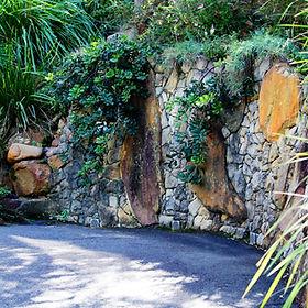 Landscaping Central Coast Bouddi Landscaper Garden Maintenance Stone Mason Paving Gardener