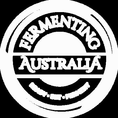 FA Logo_WHITE_TRANSPERANCY.png