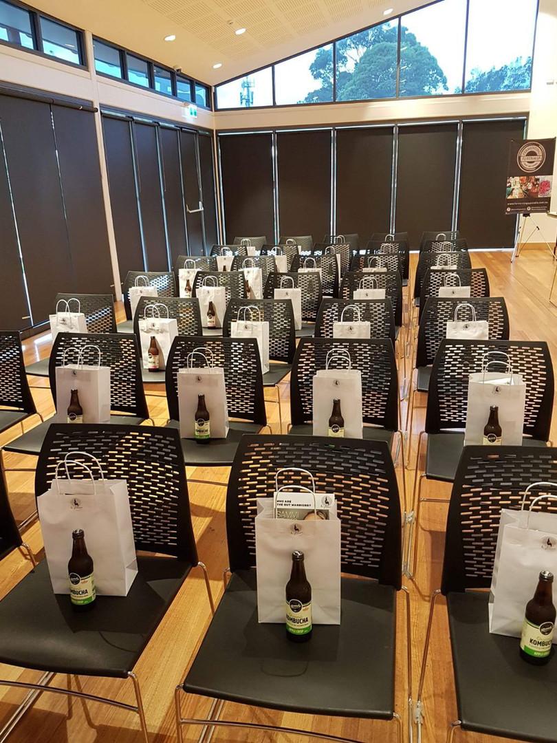 Fermenting_Australia_Seminar.jpg
