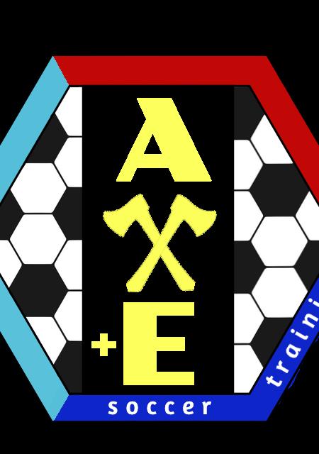 Axe logo NB.png