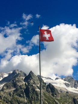 Darf die Schweiz Hanno Berger ausliefern?