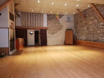 charousse-yoga-studio.jpg