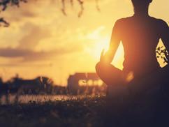 Vivre avec nos limites ou s'en libérer ?! Les 5 kleshas tirés des yoga-sûtras de Patanjali.