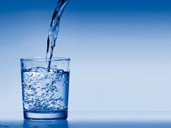 Shank Prakshalana : Pourquoi pratiquer le nettoyage des intestins à l'eau salée ?