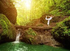 Comment utiliser la pratique du yoga pour se rapprocher du lâcher prise ?