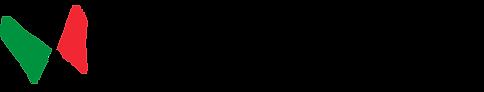 almillimetro logo trasparente.png