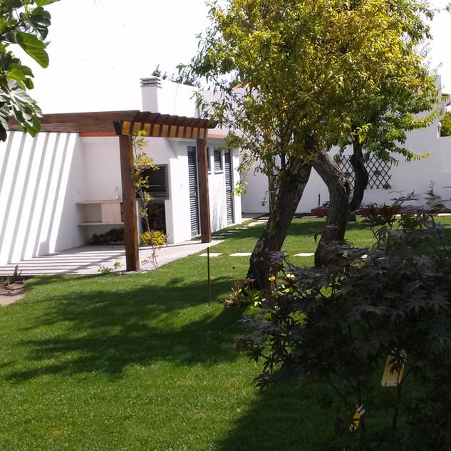 Alvalade