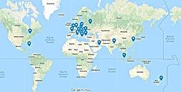 SVET World 2020 (1).jpg