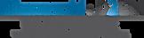 kitanovski final logo tr 150ppi.png