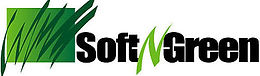 logo-soft-n-green-lawn-care-huntsville-a