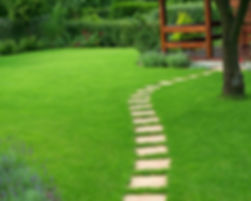 lawn care company in Huntsville, Alabama