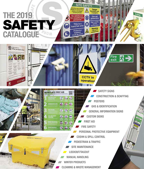 safetycatalogue.png