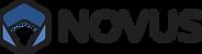 novus_logo_2.png