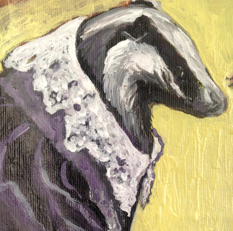 12 Detail - C