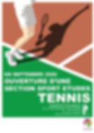 affiche tennis1.jpg