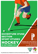 affiche hockey.png