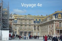Voyage 4e.jpg