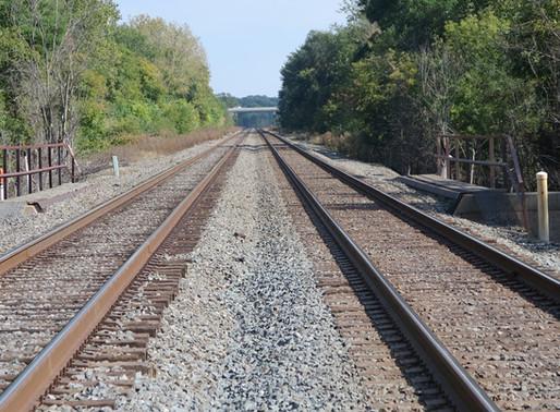 Duke University proposes new white rail