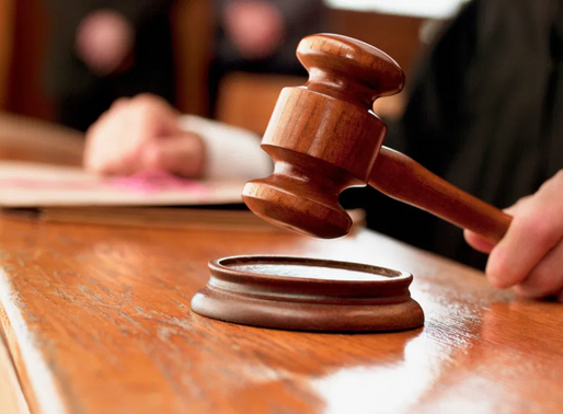 Frats go virtual, see huge drop in dues as lawsuit payouts decrease