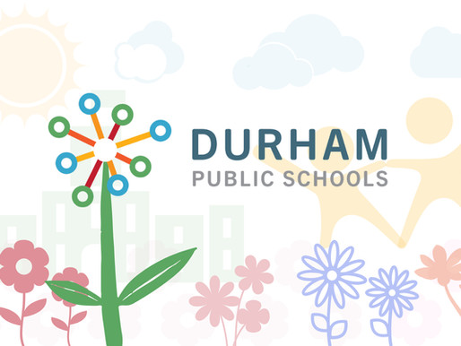 Start 'Em Young: Shooters bus now stopping at Durham Public Schools