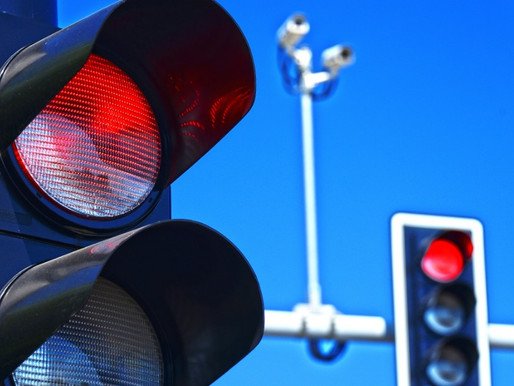 BREAKING: Duke marriage pact just a front for DUPD to find out who runs through red lights