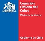cochilco.jpg.jpg