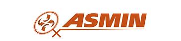 Asmin.png