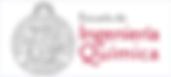 logo-quimica-rojo-gris-1.png