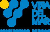 logo-vdmcb.png