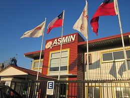 asmin_fachada.png