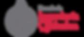 Logo-EIQ-PUCV-rojo-gris-1-transparente.p