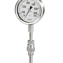8291_gasdruck-thermometer_tas100_diesela