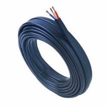multi-core-submersible-flat-cable-500x50